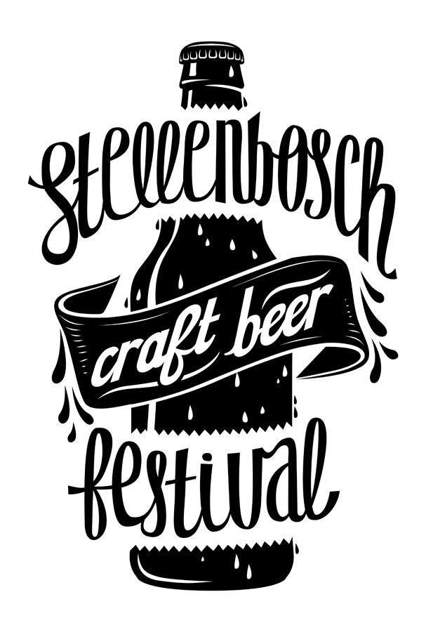 Buy Tickets For Stellenbosch Craft Beer Festival