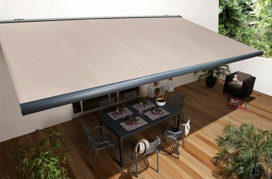 C mo elegir toldos leroy merlin interior design - Toldos para patios precios ...