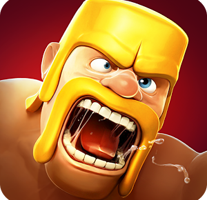 android oyun indir clash royale