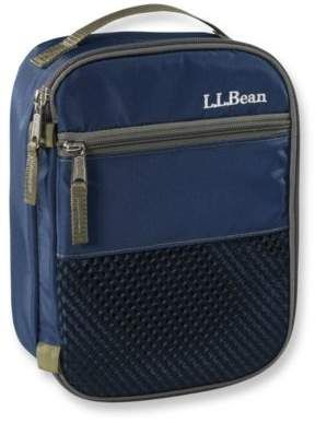 Superb L L Bean Lunch Box Lunch Dinner Storage Water Bottles Gmtry Best Dining Table And Chair Ideas Images Gmtryco