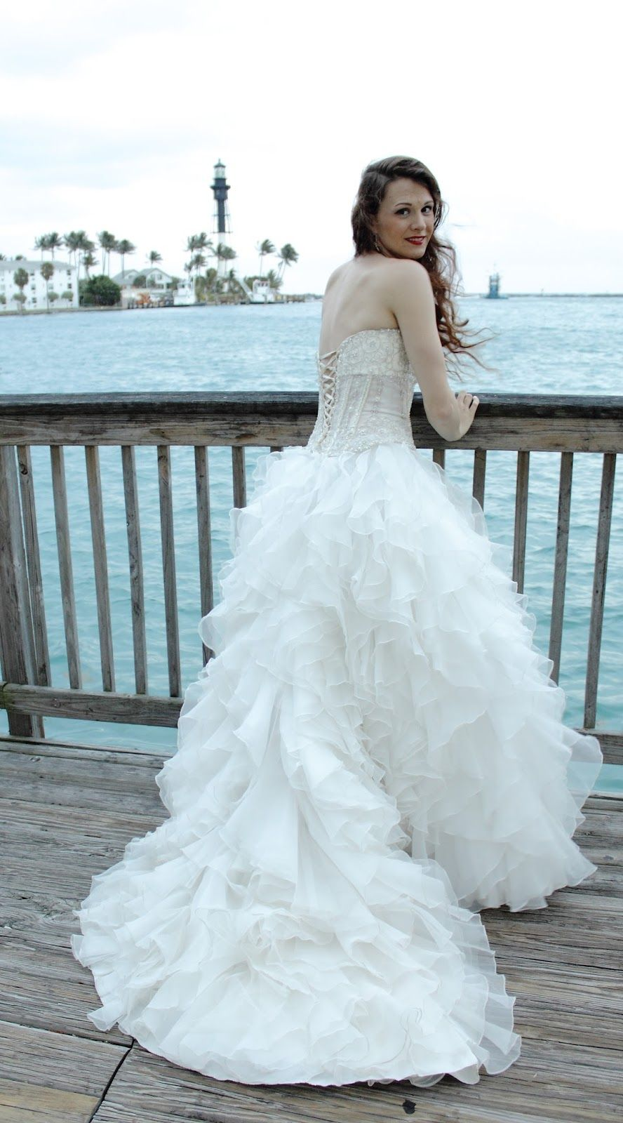 Famous Bella Swan Wedding Gown Image - All Wedding Dresses ...