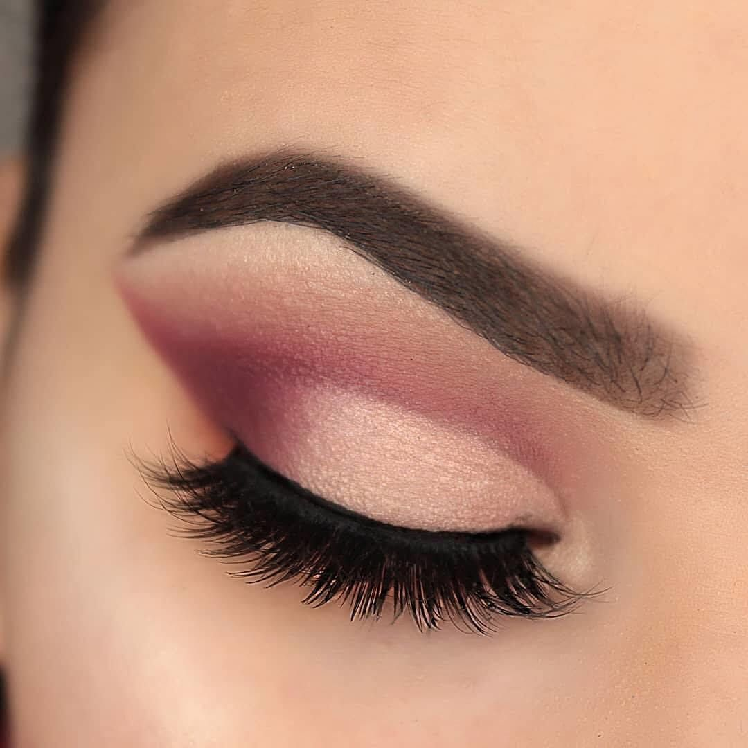 Natural makeup Gorgeous Modern Renaissance look - eye makeup #eyemakeup #makeup