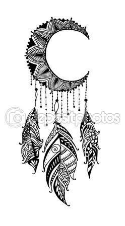 Indian rupee clipart as well 166703623683328707 likewise Dream Catcher Silhouette together with Indian teepee clip art additionally Feathers. on indian feather clipart