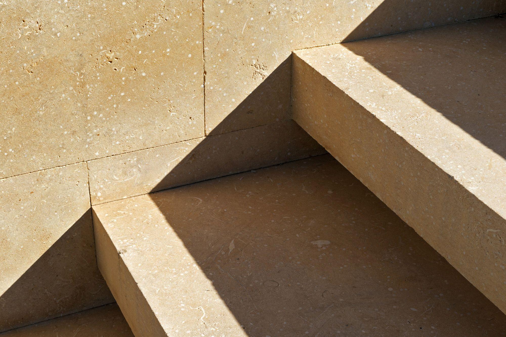 St tropez houses john pawson details details architektur raum und atmosph re - Japanische innenarchitektur ...