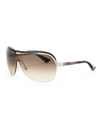 Sunglasses Sunglasses Bar Shield Multicolor Shield Multicolor BurgundyorangeShades Bar RL54Aj3