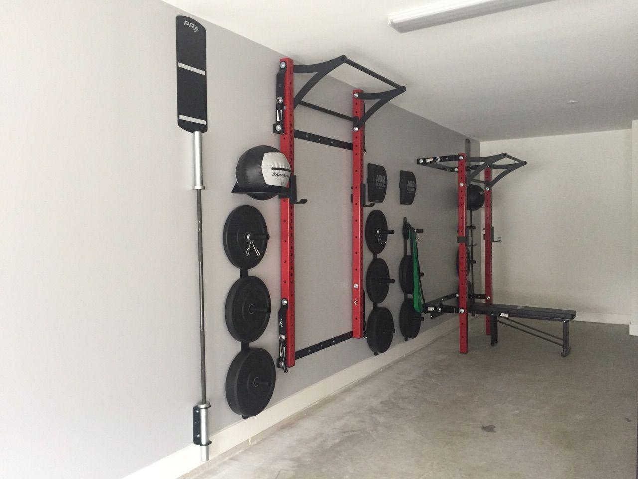 gym room at home home gym decor