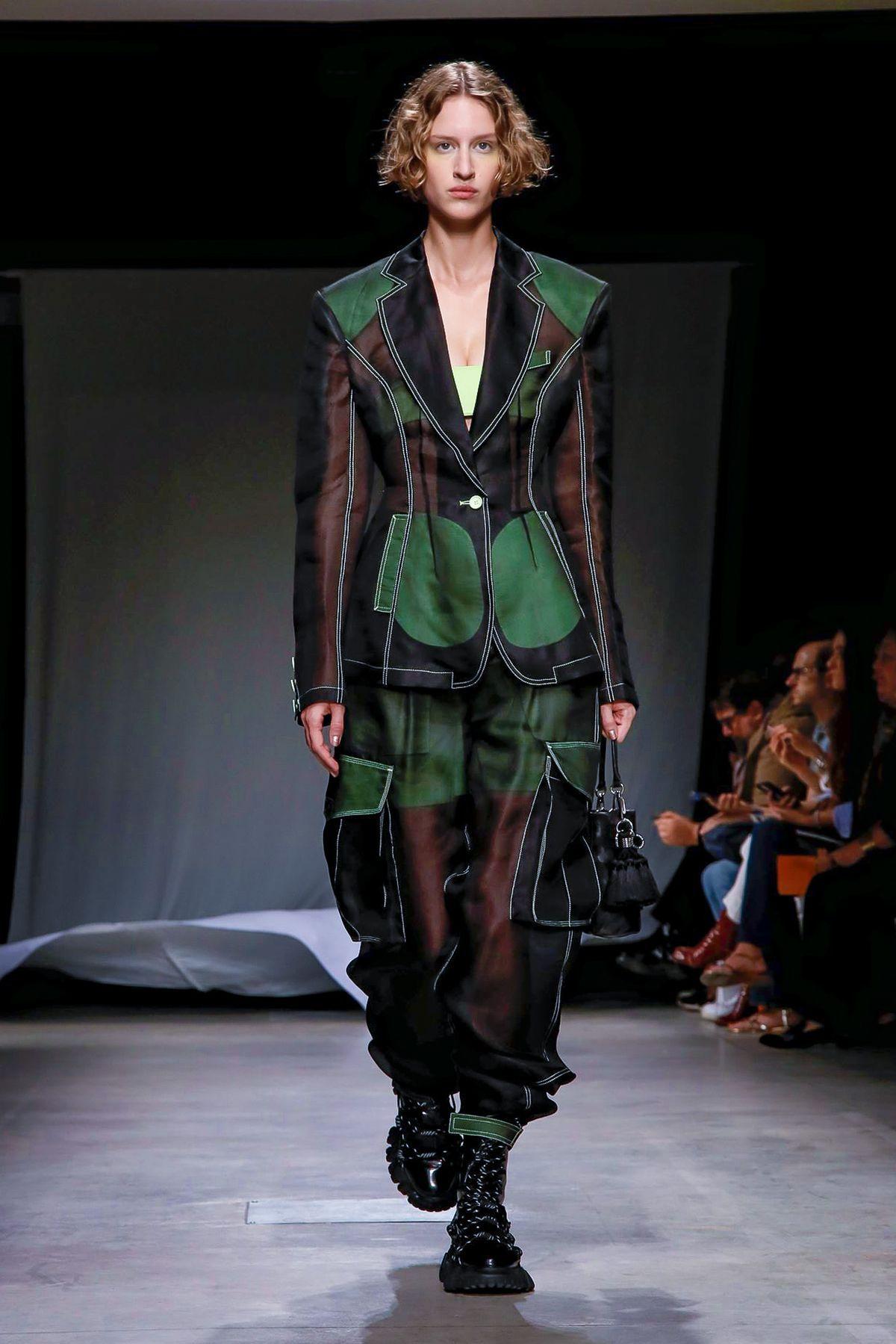 Angel Chen Angel Chen Fashion How To Wear