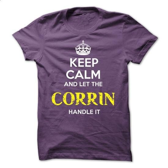 CORRIN KEEP CALM Team - #kids tee #tee box. I WANT THIS => https://www.sunfrog.com/Valentines/CORRIN-KEEP-CALM-Team-56739064-Guys.html?68278