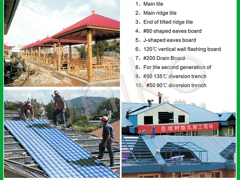 8 Secure Hacks Roofing Garden Jacuzzi Roofing Materials Building Wooden Roofing Bedroom Pitch Roofing Design Black Roofi Roof Repair Roofing Roof Construction