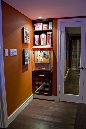 home theater concession stand ideas. home theater concession. need drink area. grandma \u003d moving put theatre in concession stand ideas v