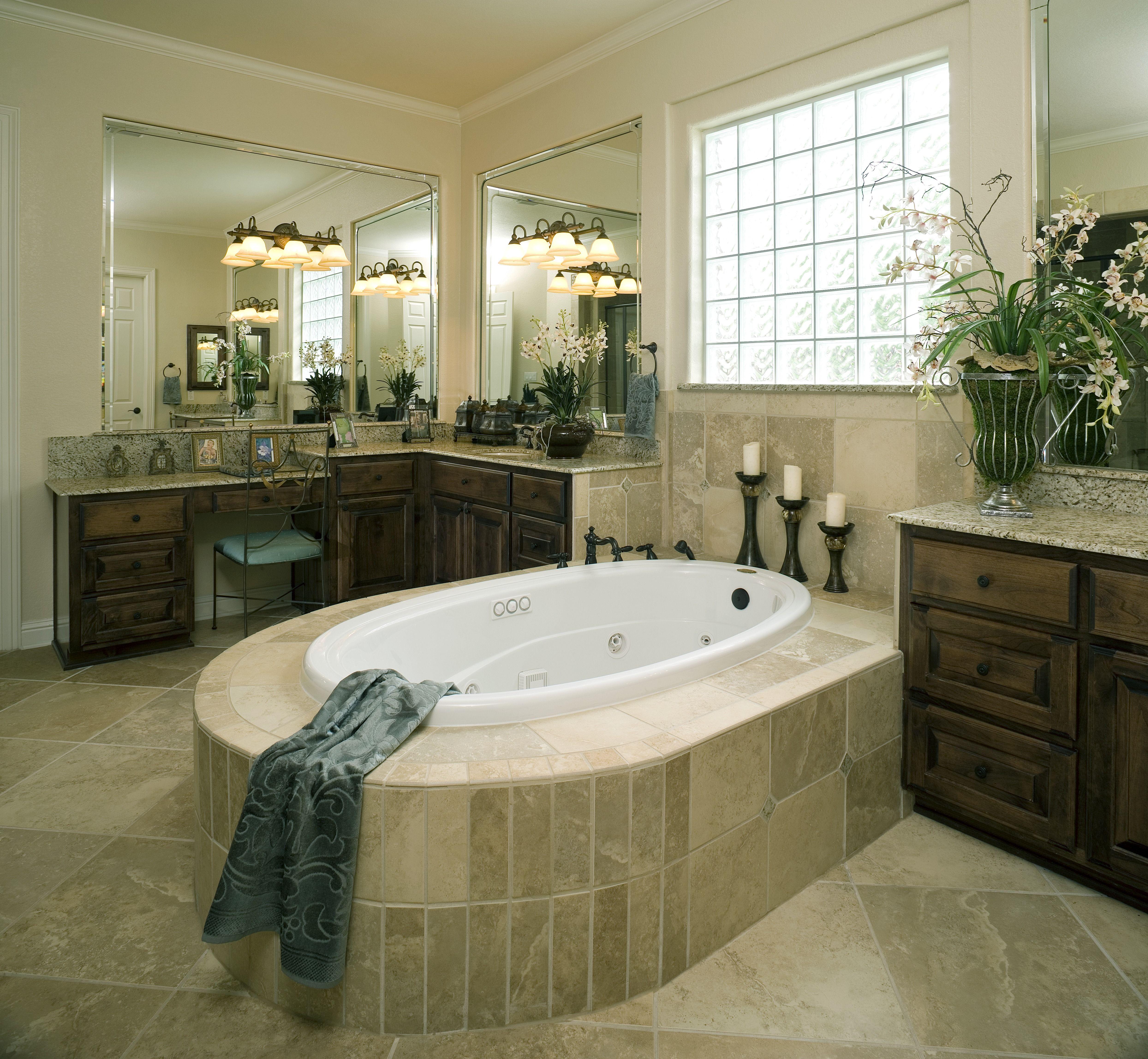 3 diy bathroom remodel ideas that make a difference on bathroom renovation ideas diy id=70009