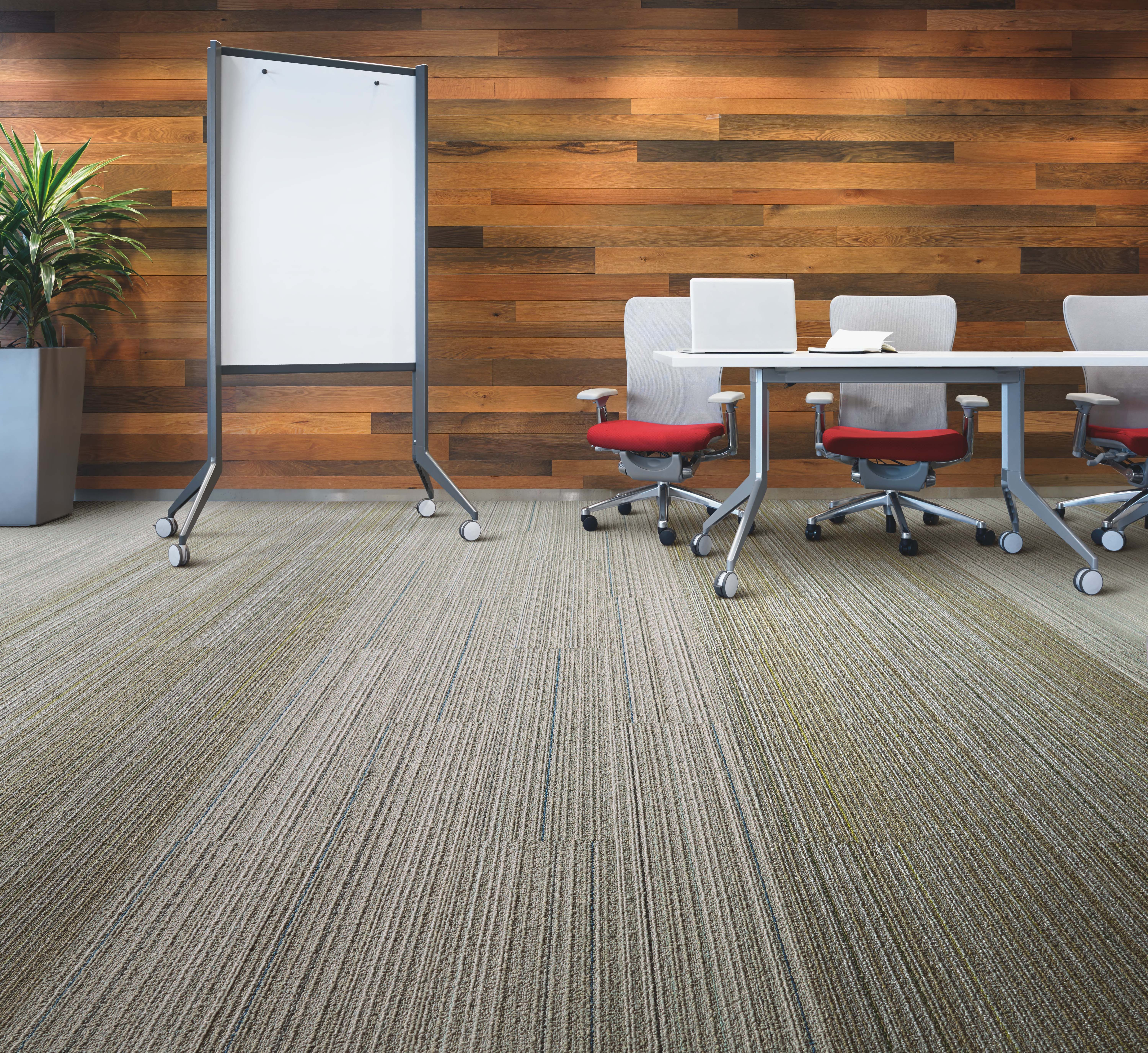Interface modular carpet tile silver linings sl920 stone interface modular carpet tile silver linings sl920 stone line sl920 mica line office carpetcommercial carpet tilesfloor doublecrazyfo Choice Image