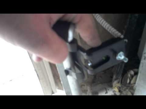 Garage Door Opener Troubleshooting And Repair How To Fix Common Problems Youtube Garage Door Opener Troubleshooting Garage Doors Garage Door Maintenance