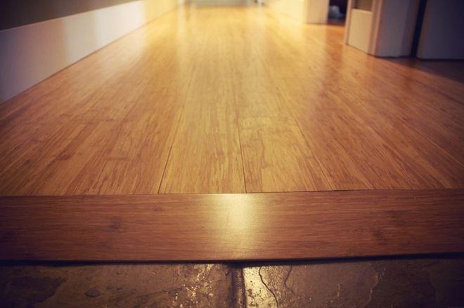 Best Paint Colors To Match Light Hardwood Floors, Wood