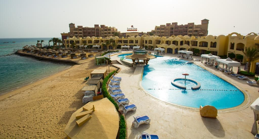 Booking Com 819 030 Hotels Worldwide Book Your Hotel Now Hurghada Hotels And Resorts Holiday Rental