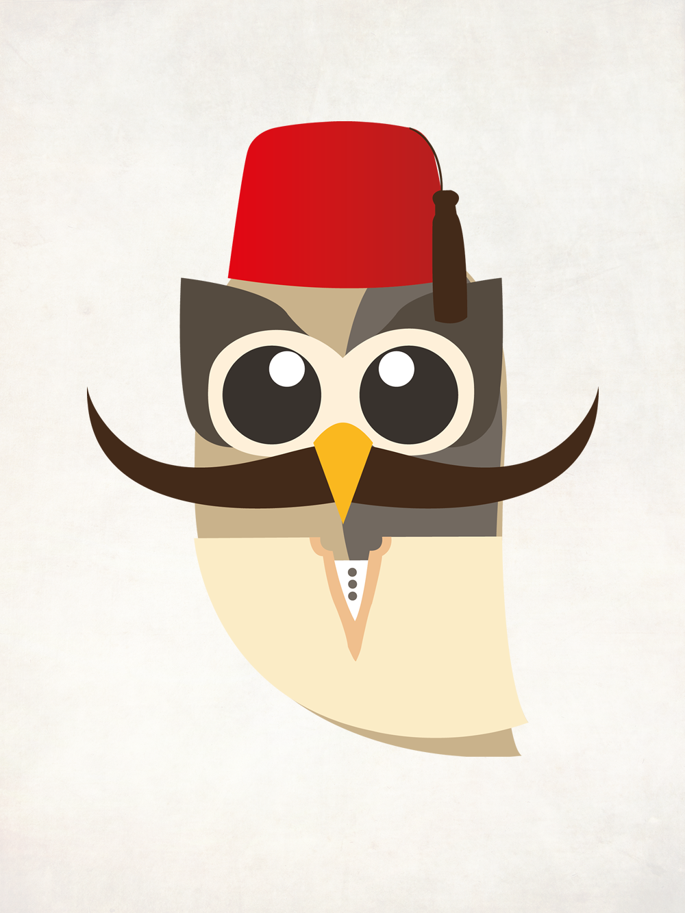 how to cancel my hootsuite account