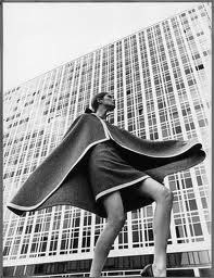 1960s fashion photography - Google Search