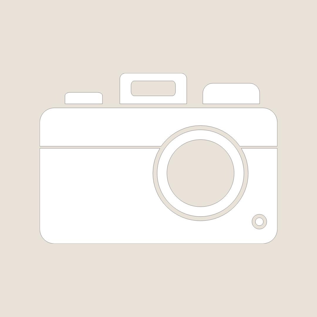 Camera Icon Iphone Icon Iphone App Design App Icon
