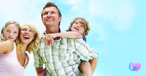tennant creek single parent dating site Matchcom continues to redefine the way single men and single women meet, flirt, date and fall in love, proving time and again that you can make love happen through online dating and that lasting relationships are possible.