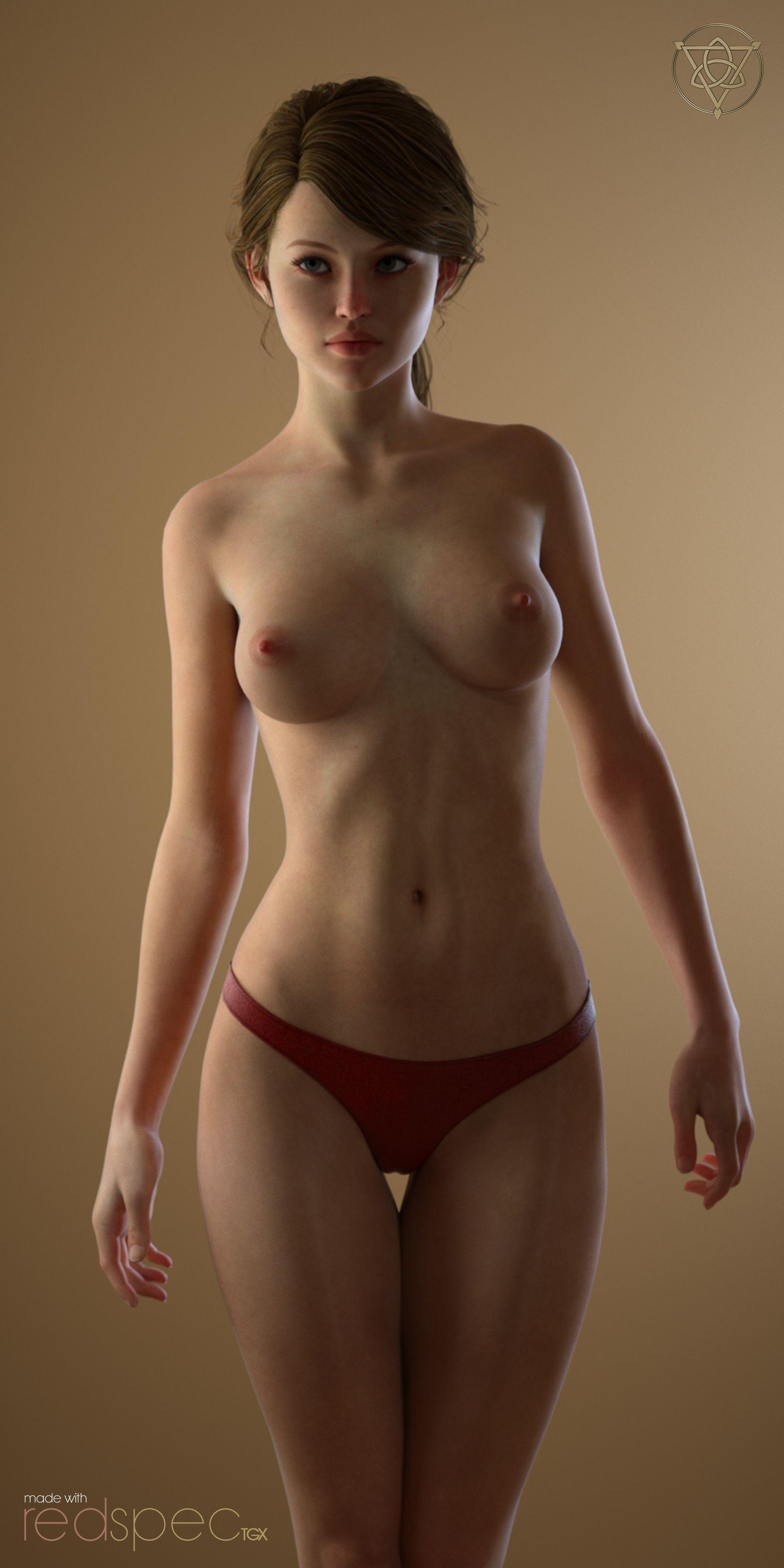 cgi-naked-girl-asshole-pic