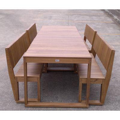 Outdoor Furniture Timber Wicker Teak Cafeideas Bar Furniture Furniture Outdoor Furniture