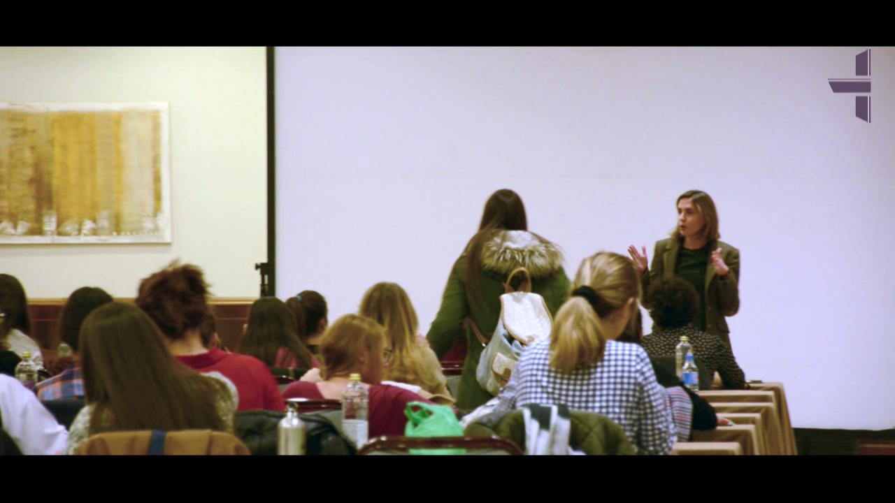 Los tutores de sedes en modalidad presencial de IFSES, oposiciones enfermería. http://www.ifses.es