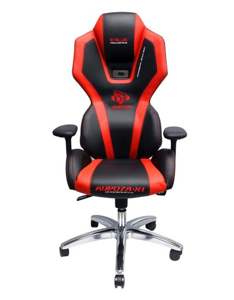 Enjoyable Auroza Xi Glow Pc Gaming Chair Pc Gaming Chair Gaming Pdpeps Interior Chair Design Pdpepsorg