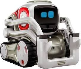 Robot caregivers are saving the elderly from lives of