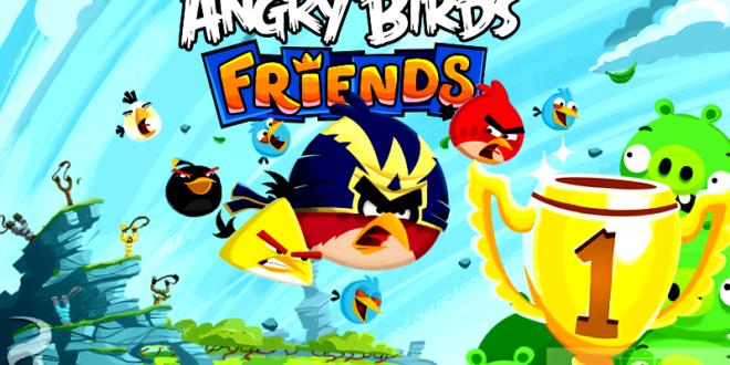 angry birds friends apk download free ocean of apk oceanoffapk com
