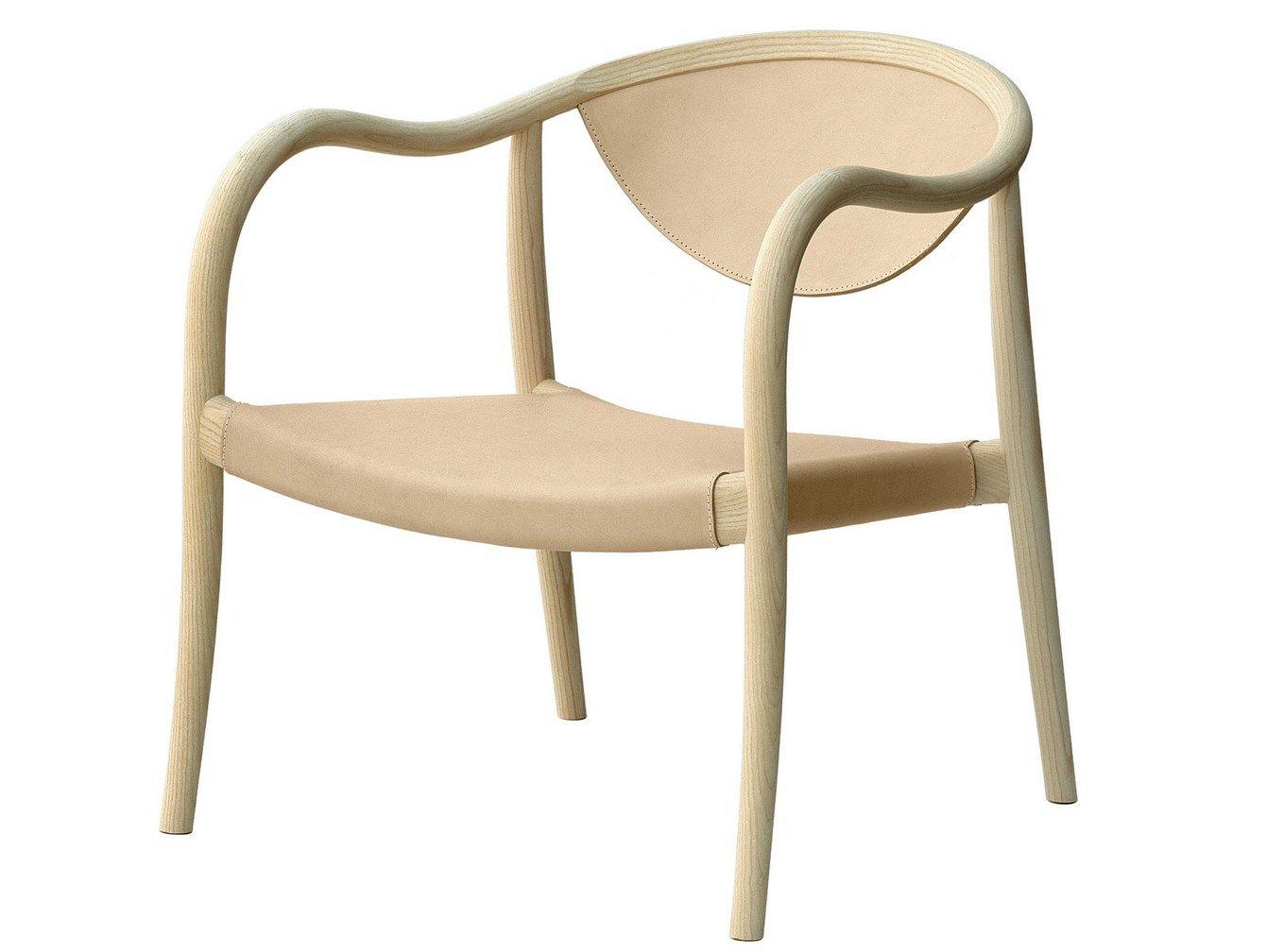 Fauteuil En Bois Avec Accoudoirs Pp911 The Slow Chair By Pp Mobler Design Soren Ulrik Petersen Fauteuil Bois Chaise Bois
