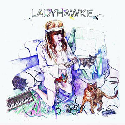 Found Paris Is Burning by Ladyhawke with Shazam, have a listen: http://www.shazam.com/discover/track/47671728