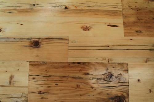 tisch esstisch k chentisch aus ger st bohlen altholz berlin in berlin lichtenberg. Black Bedroom Furniture Sets. Home Design Ideas