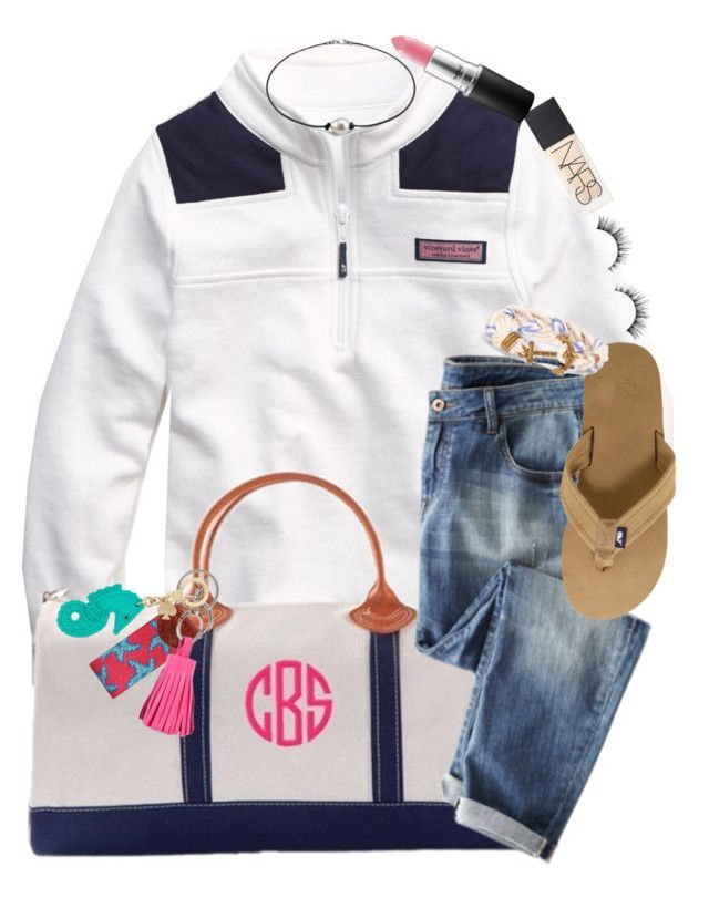 homework breaks by thefashionbyem liked on Polyvore featuring Lilly Pulitzer Vineyard Vines homework breaks by thefashionbyem liked on Polyvore featuring Lilly Pulitzer V...
