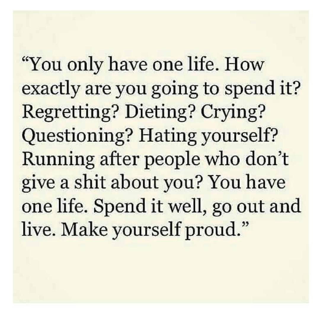https://www.instagram.com/p/BH_hi5GAJGA/ lite quote citat