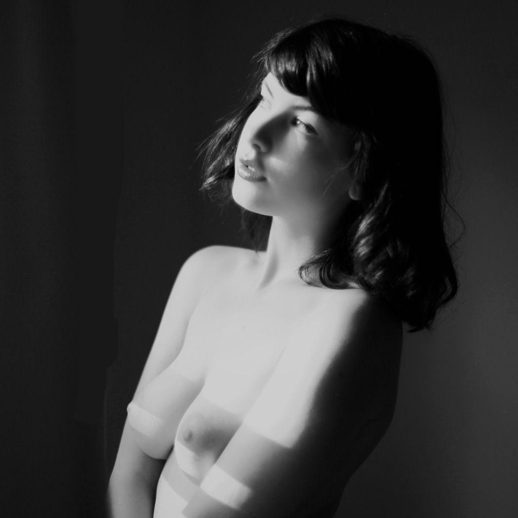Amanda Jones Nude amanda sugar jones #31   amanda jones, portrait, people