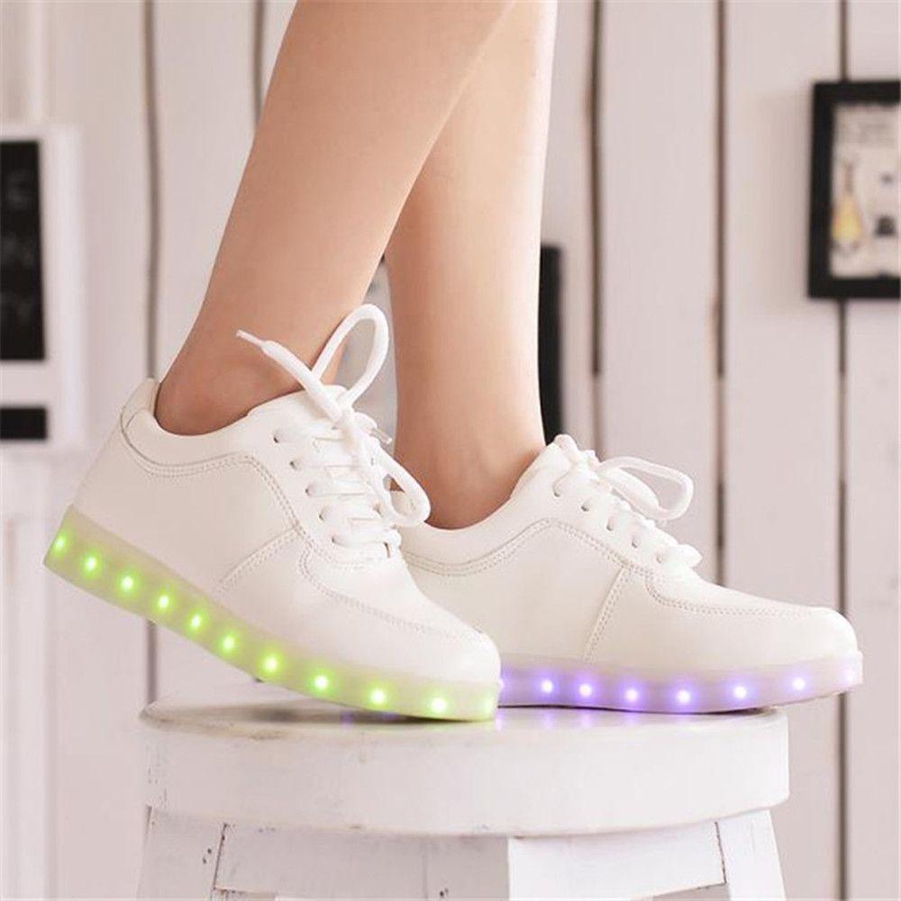 Epingle Sur Women S Shoes