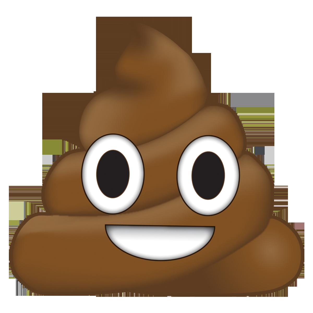 Pin By Luis Cielak On Poop Pinterest Emojis