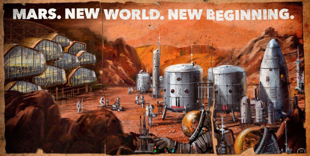 Downloads – Gaslands   Auto Dueling in 2019   Mars colony, Mars