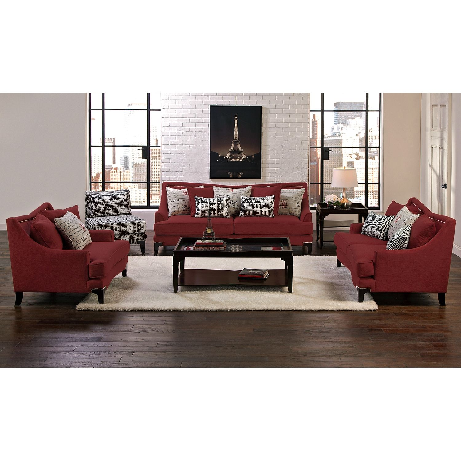 Free Furniture Mississauga Sofa Bed Donation Value Baci Living Room