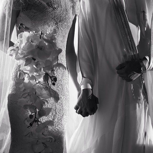 Reem Baj On Instagram Love Of Beauty Is Taste The Creation Of Beauty Is Art Ralph Waldo Emerson Beauty Ralph Waldo Emerson Wedding Photography