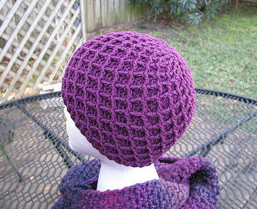 Pattern updated Oct 1, 2010 | pipot ja huput | Pinterest