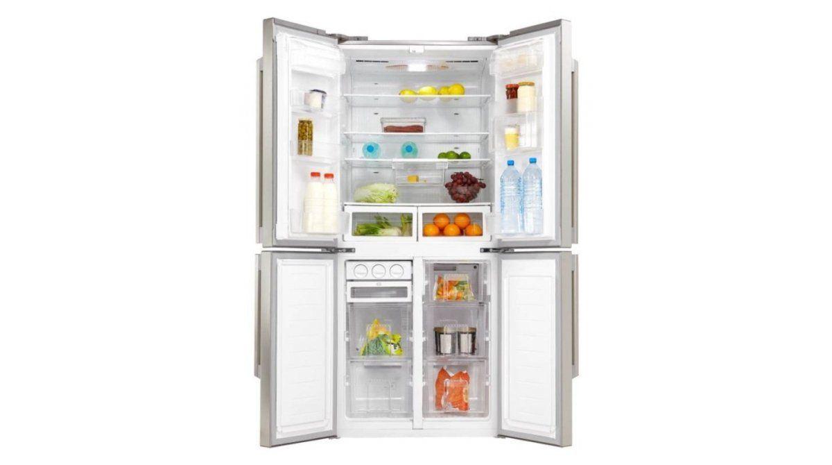 Amica Kühlschrank Retro Saturn : Amica kühlschrank rot kühlschrank modelle