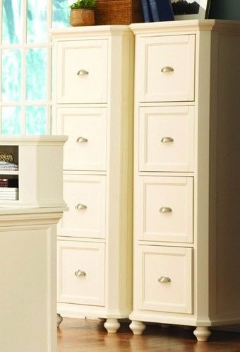 Eric White Solid Wood 4 Drawer File Cabinet 4 Drawer File Cabinet Filing Cabinet Home White 4 drawer filing cabinet