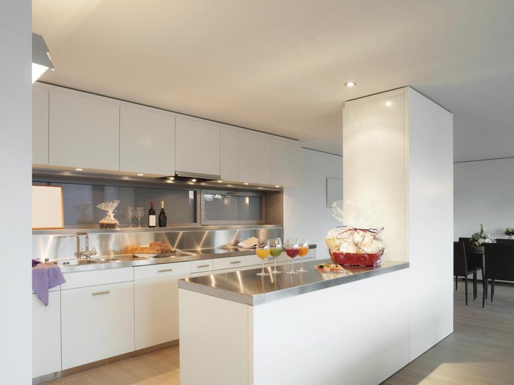 Salon 35m2 Amenagement Cuisine Salon 20m2 Salon Cuisine 20m2 Modele Cuisine Ouverte Sur Salon En 2020 Amenagement Cuisine Ouverte Cuisine Ouverte Sur Salon Cuisine Ouverte