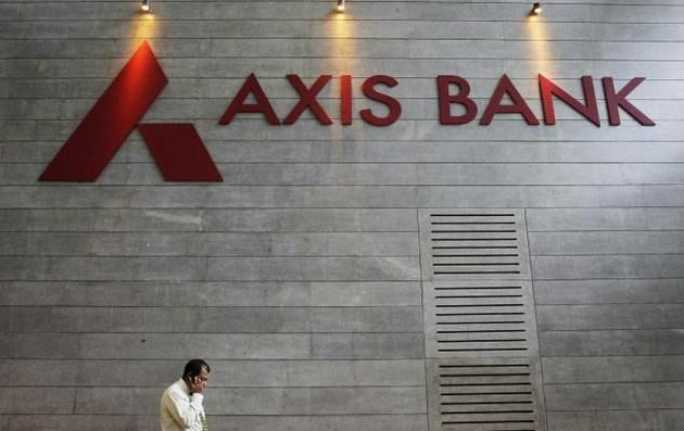 Axis Bank Realigns Home Loan Rates Introduces New Slab Axis Bank Balance Transfer Credit Cards Personal Loans