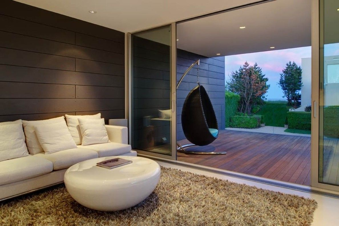 High Quality Unique Guest House Ideas For Decorating Check More At Http://www.jnnsysy