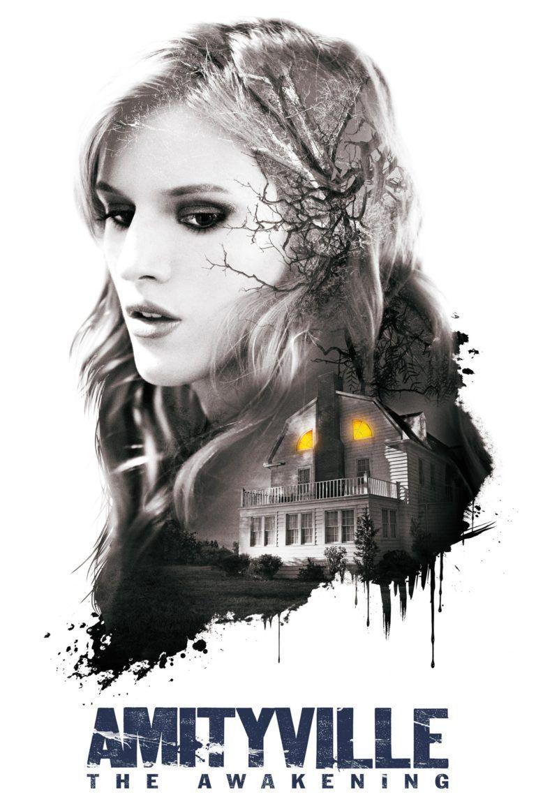 'Amityville The Awakening' Free on Google Play October 12