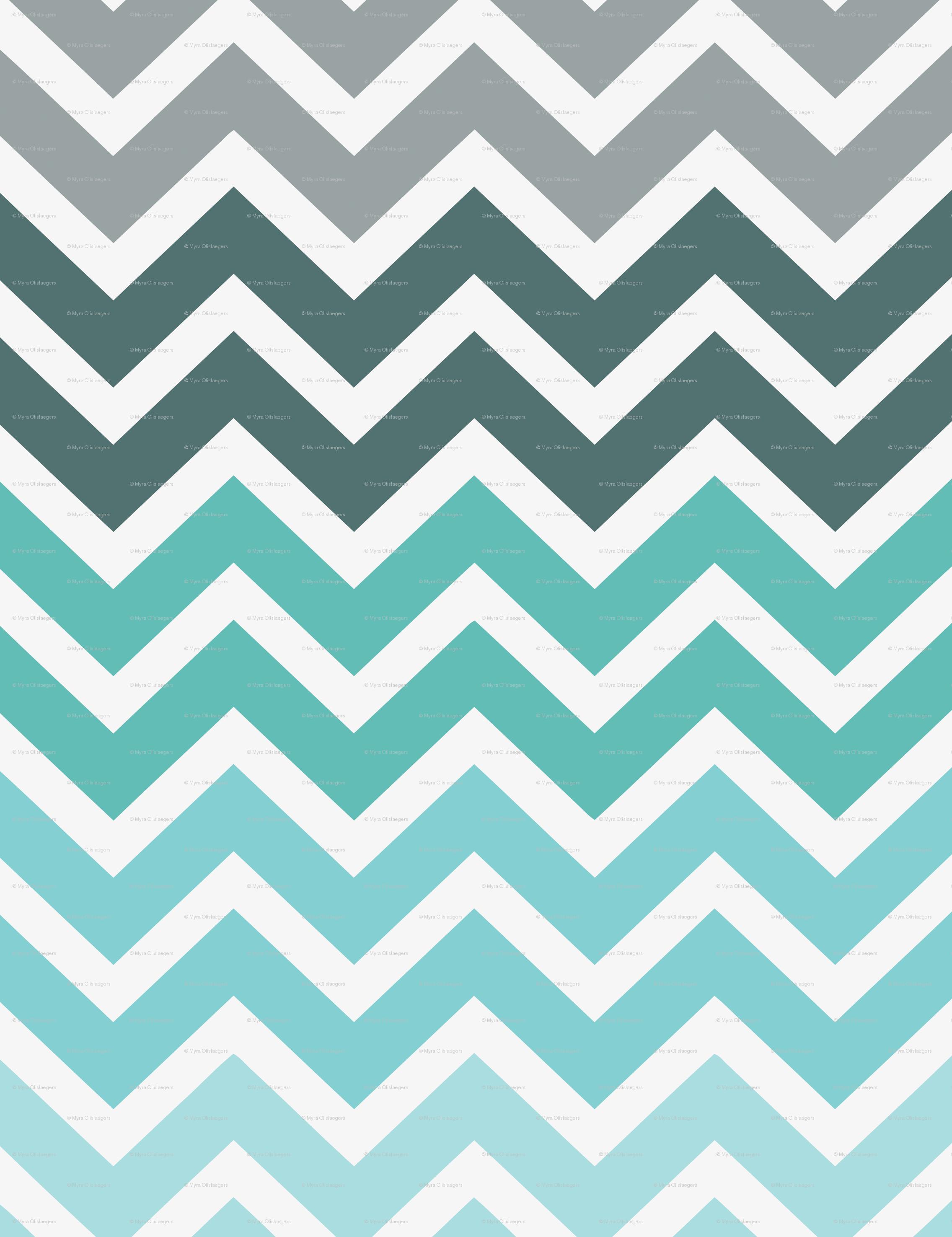Rrchevron Ombre Highres Png 2272 2952 Iphone Background Pattern Pattern Art Chevron Wallpaper