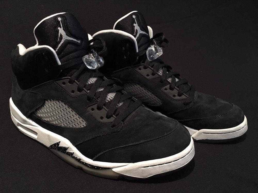 1d1d62fb56b8 Nike Air Jordan 5 Retro