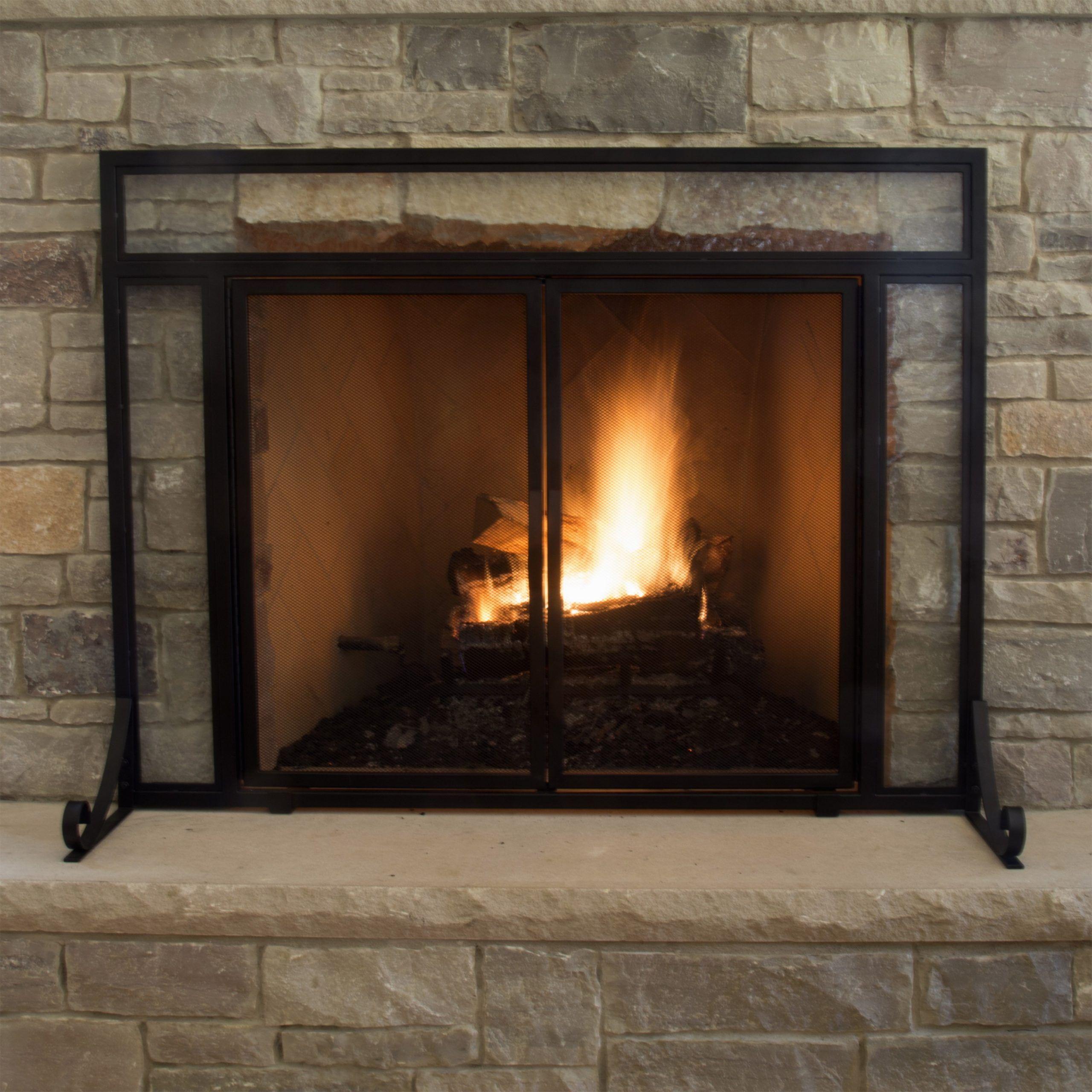 Ten Things You Should Do In Discount Fireplace Screens Fireplace Screens Fireplace Screens With Doors Fireplace Screen
